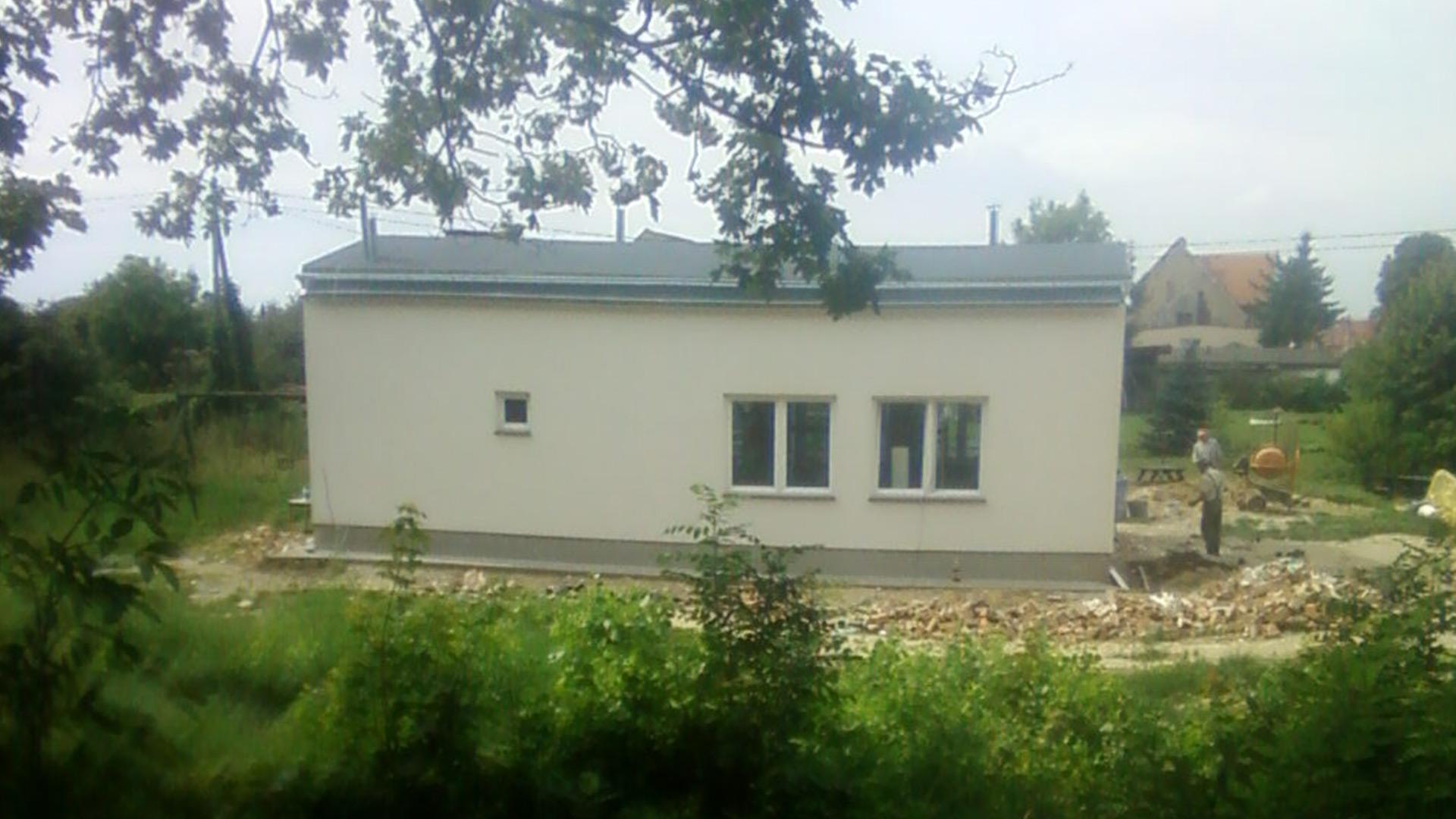 swietlica10